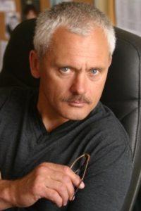 Федор Попов