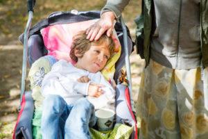 Аппараты ИВЛ в детский хоспис «Дом с маяком»