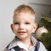 Лечение эпилепсии для Андрюши-1pg