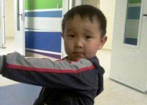 cydenov_«Жизнь как чудо»: лечение для малыша Зоригто