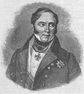 Павел Пезаровиус