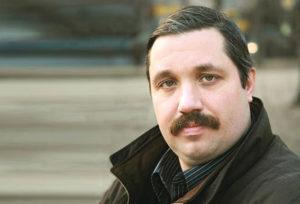 «Князь Иван III». Исторический час с Дмитрием Володихиным (16.07.2017)