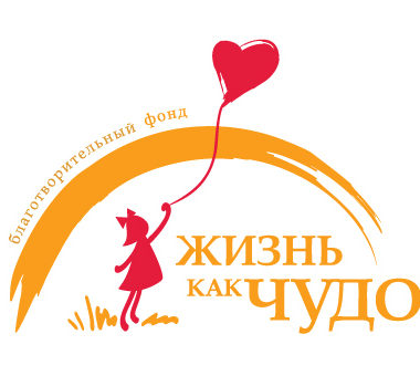 26 февраля масленица на Крутицком подворье