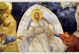 Оратория «Страсти по Матфею» митрополита Илариона (Алфеева)