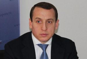 Светлый вечер с Николаем Цигановым (22.02.2017)