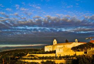 Богословский институт святого Иоанна Дамаскина
