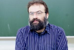 Худиев