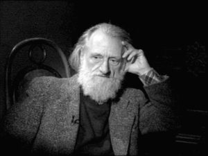 Станислав Красовицкий