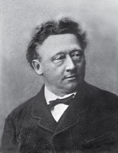 Кёниг Леопольд Егорович