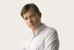 Светлый вечер с Олегом Погудиным (28.03.2017)