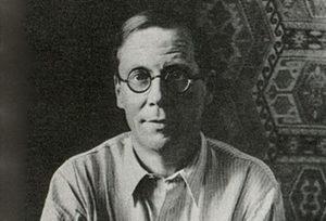 Николай Заболоцкий. «Лагерные письма 1938-1944»