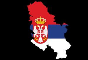 Как отмечается Благовещение в Сербии