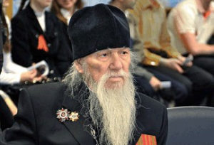 Голоса времени - 3 мая. протоиерей Валентин Бирюков