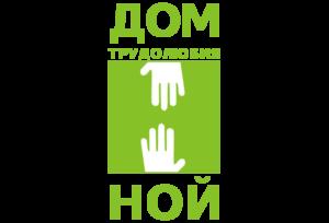 «Дом трудолюбия «НОЙ» — новые вызовы». Светлый вечер с Емельяном Сосинским и Еленой Петровской (26.06.2017)