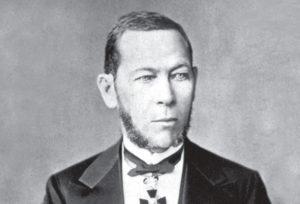 Иван Хаминов