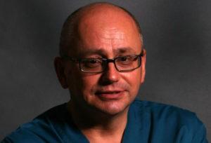«Детская лицевая хирургия». Светлый вечер с Андреем Лопатиным (03.07.2017)