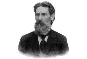 Василий Штильке