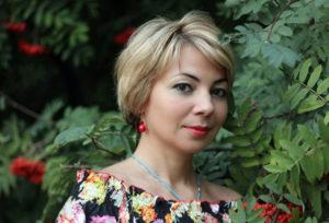 Семейный психолог: молодая семья живет с мамой