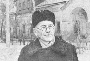 Пётр Барановский – Труды, воспоминания современников
