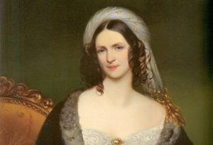 Княгиня Софья Щербатова