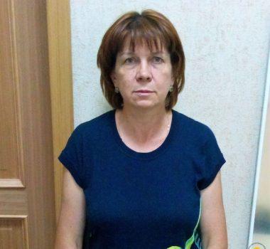 Кислородный концентратор для Ольги Максимовой