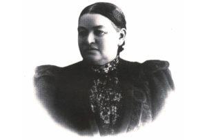 Анна Мараева