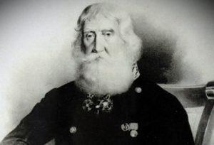 Прокопий Пономарёв