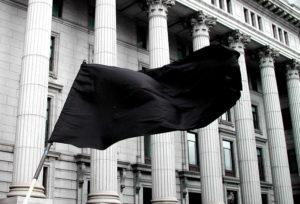 «Христианство и анархизм». Философские ночи (18.11.2017)