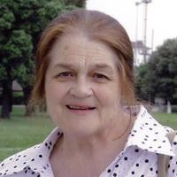 Мария Александровна Реформатская