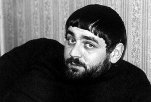 Александр Сопровский. «О Книге Иова»