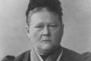 Александра Шкроева