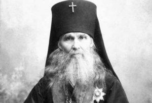 Святитель Макарий (Невский) апостол Алтая