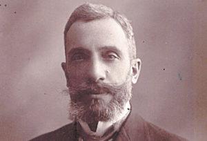Александр Боратынский