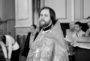 Игорь Палкин