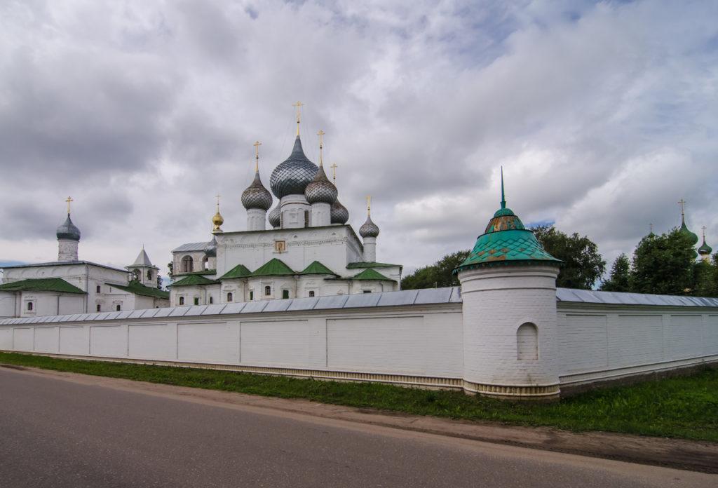 Воскресенский_Угличский_мужской_монастырь