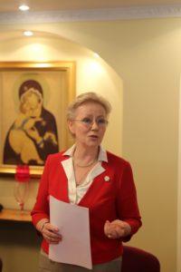 Светлана Зубанова