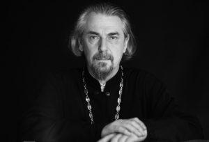 Владимир Вигилянский