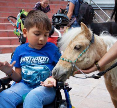 Аспираторы для тяжелобольных детей