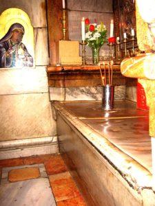 Святой Гроб Господень