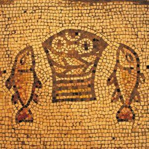 Кто были первые читатели Евангелий