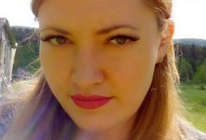 Операция на позвоночнике для Натальи Лисицкой