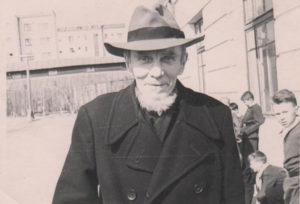 Алексей Ачаир