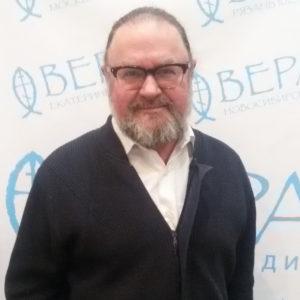 «Прославление Царской семьи». Светлый вечер с Евгением Никифоровым (17.07.2018)