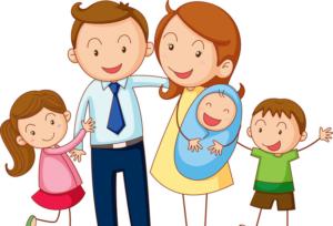 Совет многодетных семей Селигера