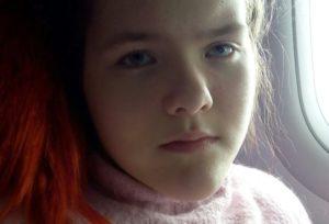 Лиза Буриличева: победить артроз и ходить самостоятельно