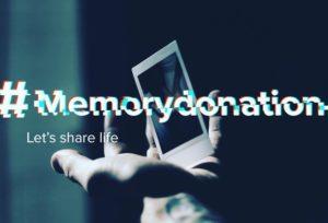 «Доноры памяти» в помощь людям с болезнью Альцгеймера