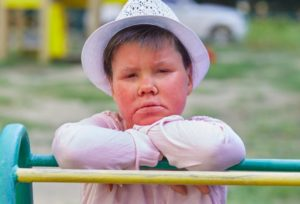 Лекарство, чтобы Диана Туезова не мучилась от боли