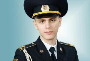 Дмитрий Измайлов: восстановление после тяжелой травмы