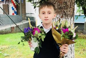 Реабилитация для Олега Логинова