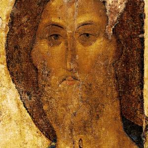 Филип Янси. «Иисус, которого я не знал»